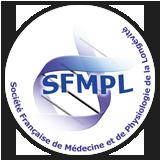 SFMPL - Accueil